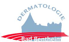 Dermatologie Bad Bentheim – Praxis im Paulinenkrankenhaus – Dr. med. Hartmut Ständer